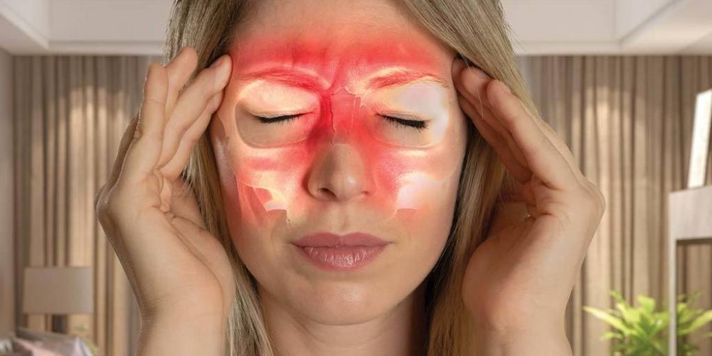 Sinus Infection (Sinusitis): Causes, Symptoms & Treatment | TrustCare