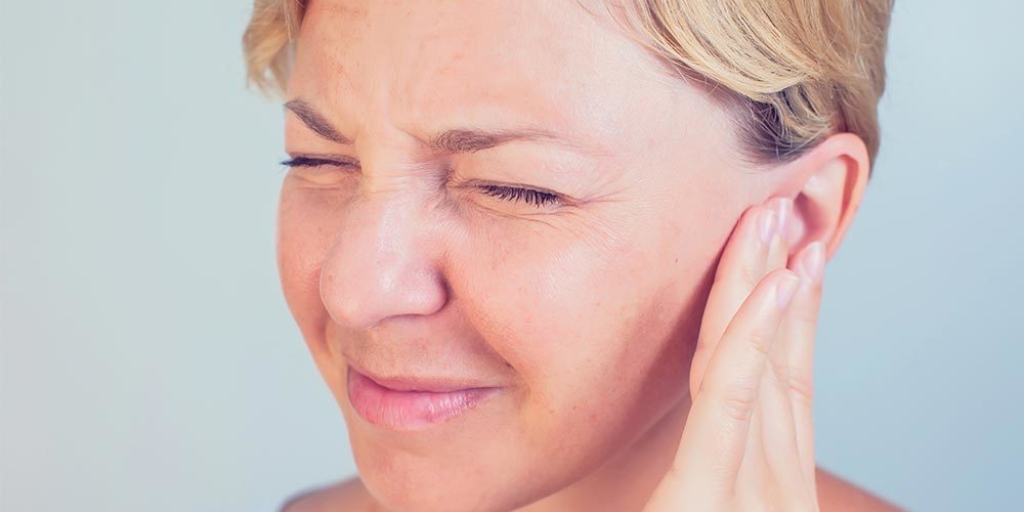 TrustCare | Ear Infection in Adults: Symptoms, Causes & Diagnosis